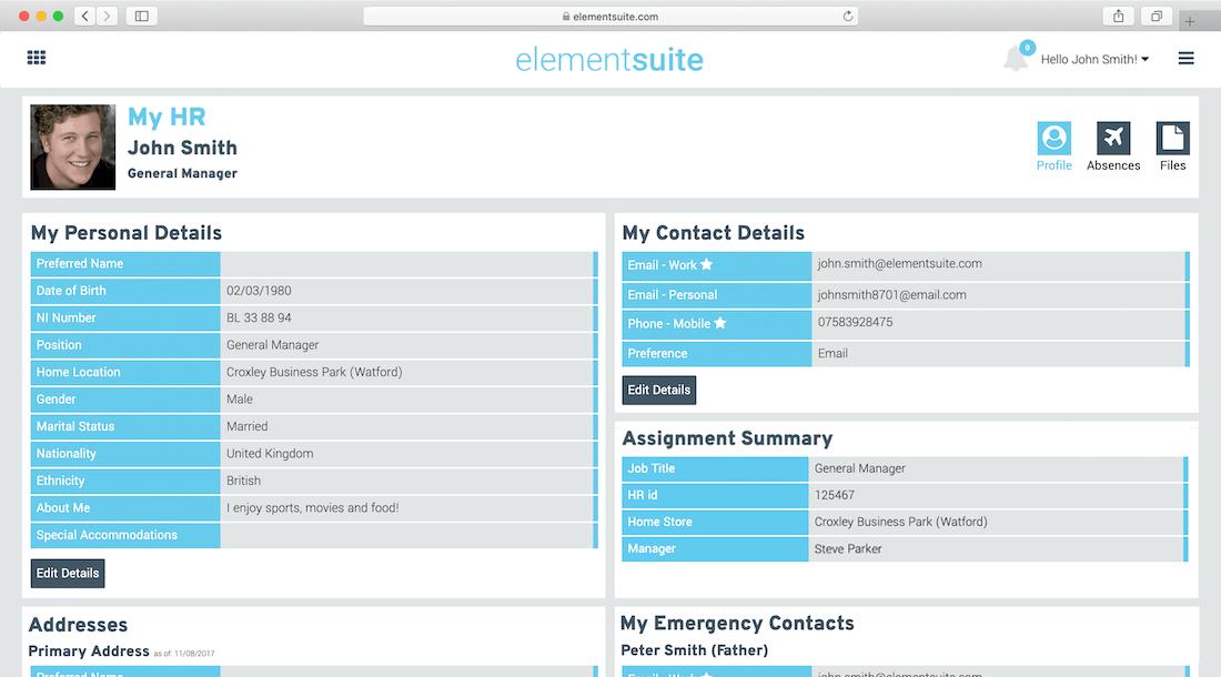 elementsuite-hr-image-desktop