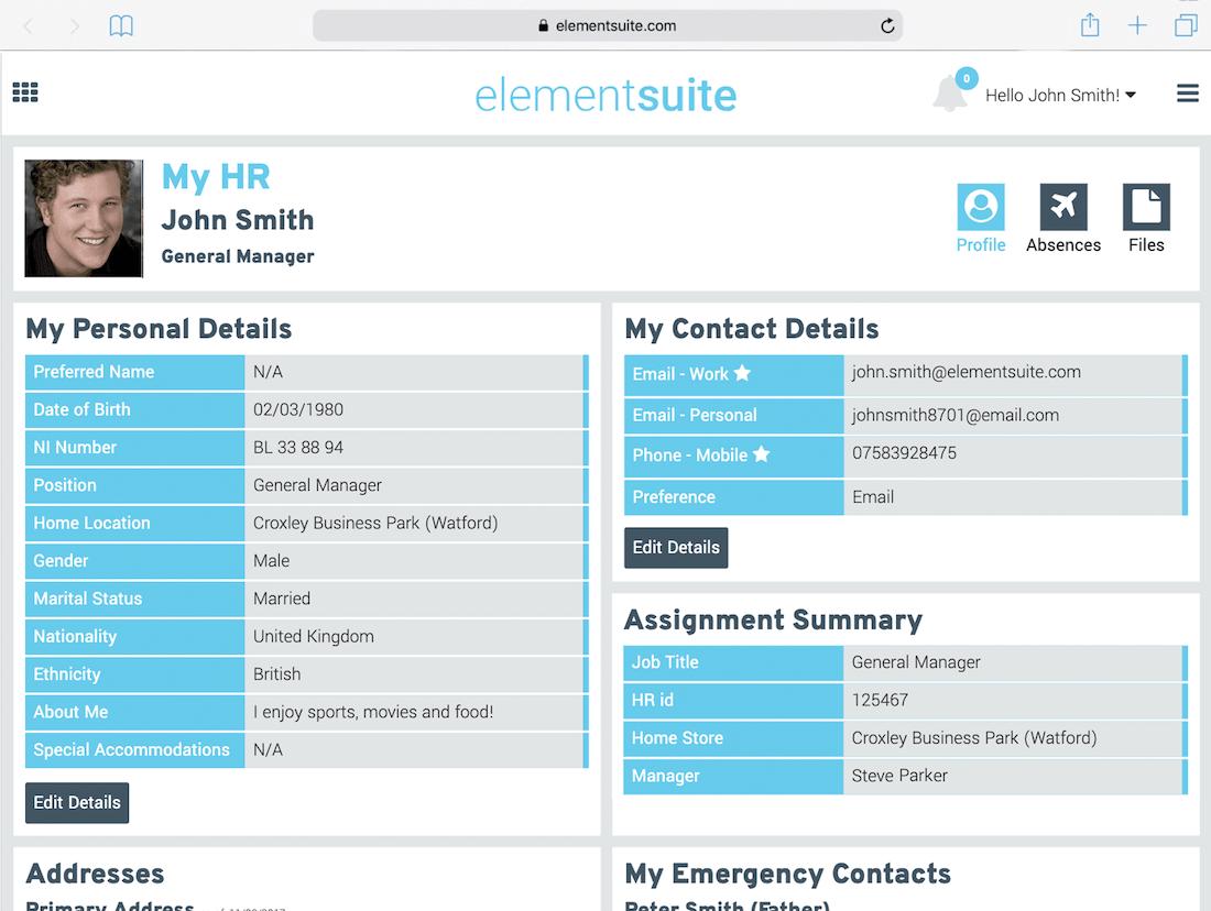 elementsuite-hr-image-tablet-half