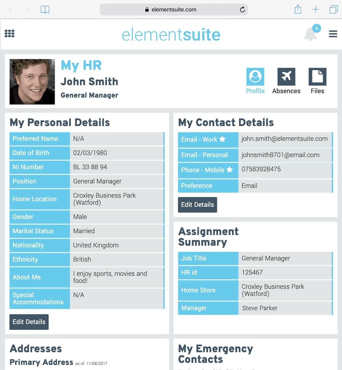 elementsuite-hr-image-tablet