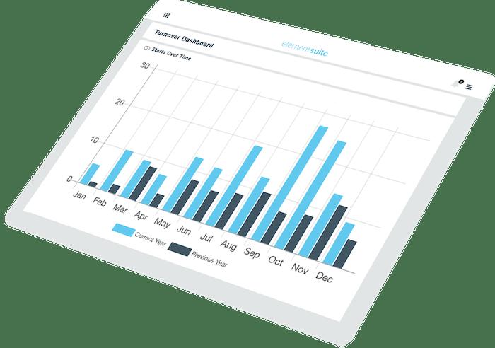 elementsuite-bar-graph