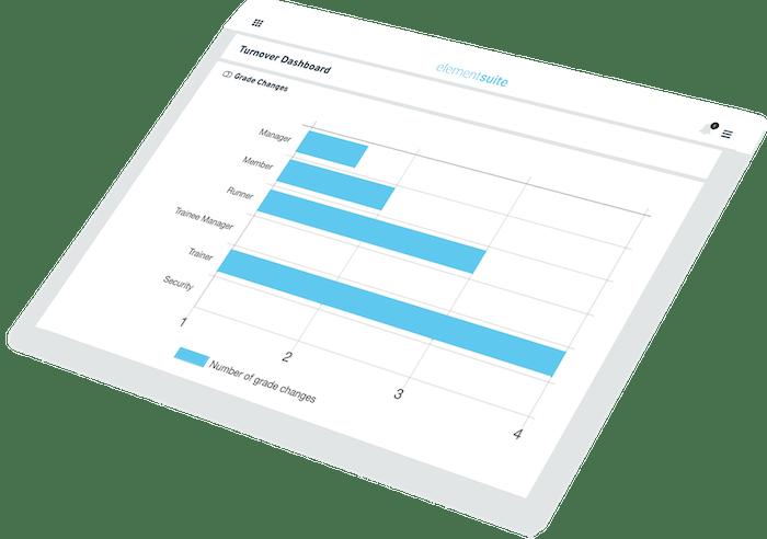 elementsuite-side-graph