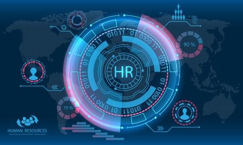 elementsuite HR analytics