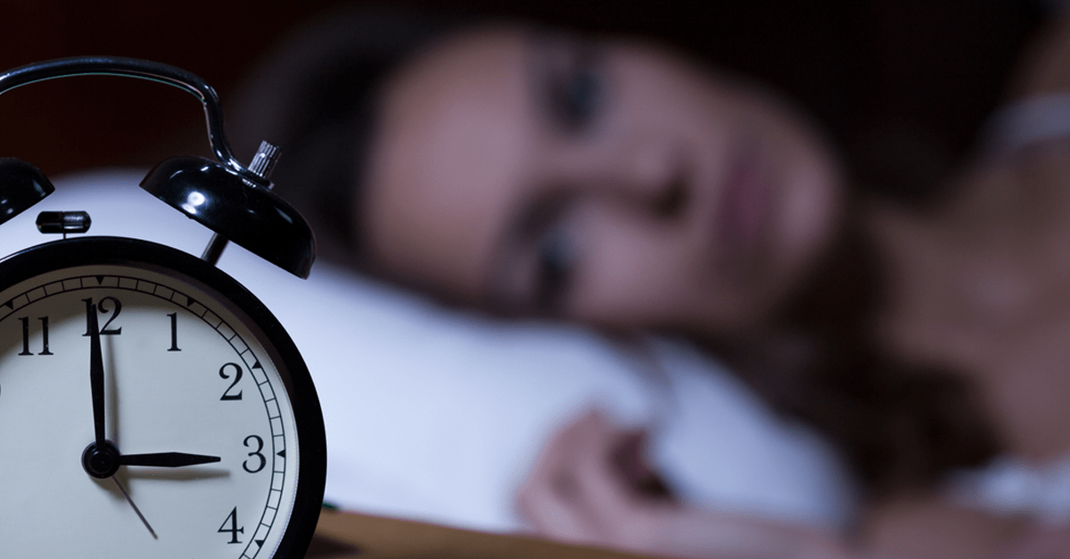 7-challenges-keeping-HR-Directors-awake-at-night