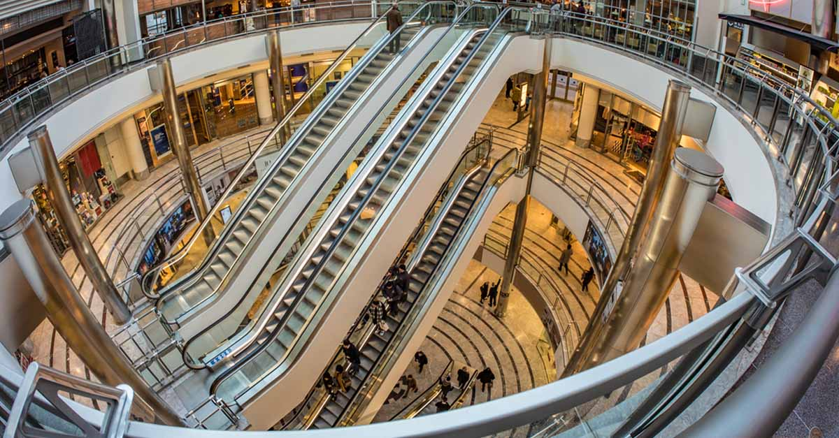Biggest HR challenges for Retailers