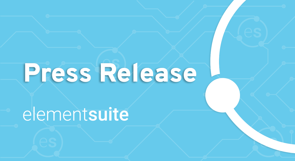 blue-press-release