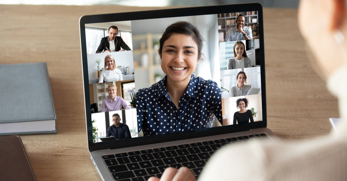 elementsuite 7 tips to successfully implement HR technology remotely
