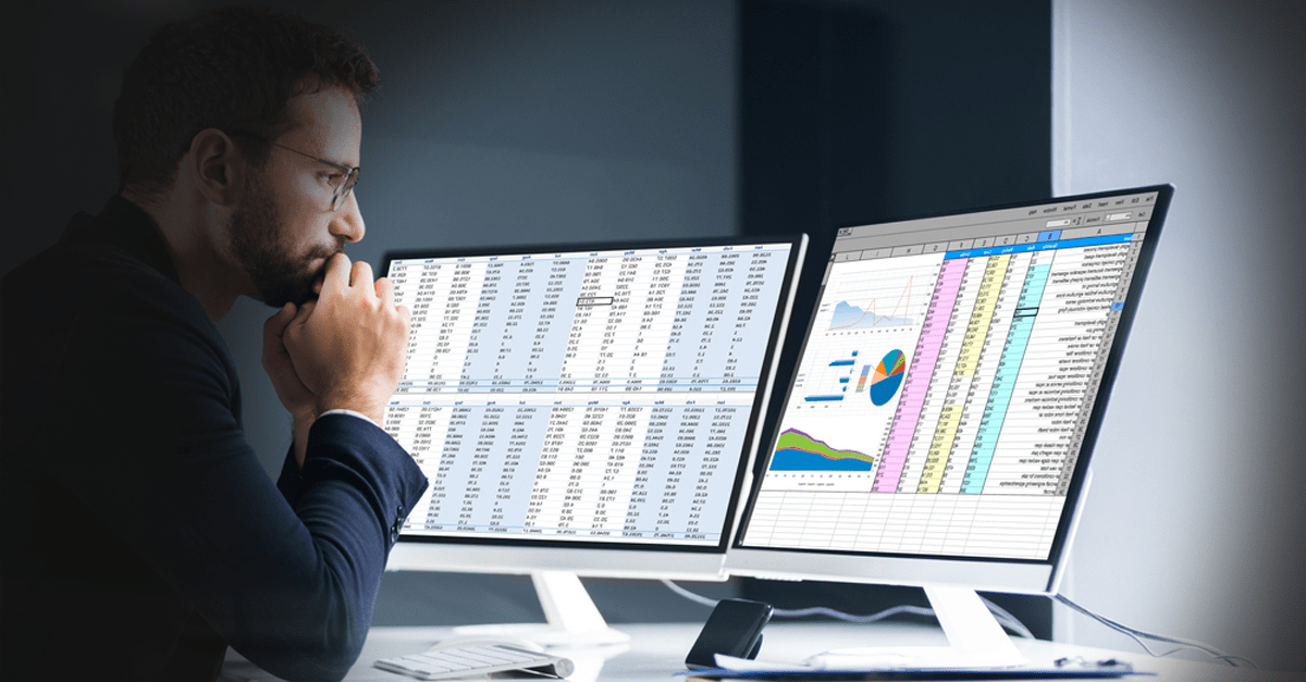 excel-is-reckless-hell-for-hr-leaders-website-5